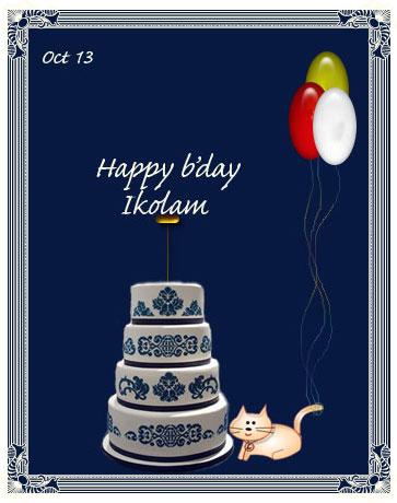 Happy Birthday iKolam! - ikolam_bday_greeting.png