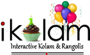Happy b'day IKolam! - ikolam_bday_logo_f.png