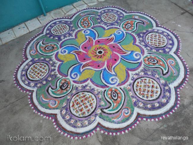 20 best rangoli designs for diwali 2015 to inspire you www ikolam com
