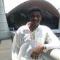 Arivaran's picture