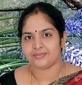 smahalakshmi's picture