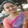 Radhikha 3's picture