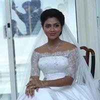 Maneesha Rajeshkumar's picture