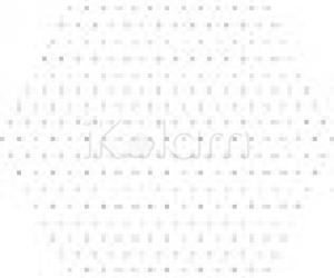 picture about Printable Dot Grid referred to as Printable dot grids