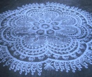 welcome lace carpet