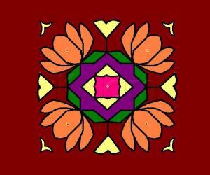 More Lotuses