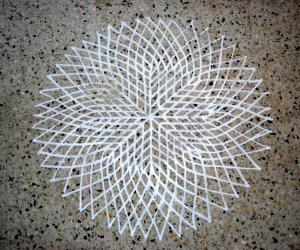 free hand lotus 3