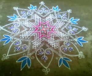 Navrathri Special -II