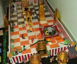 Golu Contest 2010