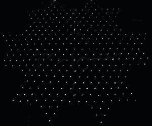 Rangoli: Kolam contest 2011- Dot grid