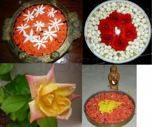 Flower Collage4