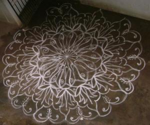 Karthigai deepam1