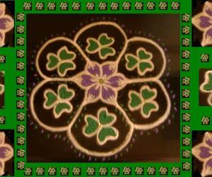 Happy St. Patrick