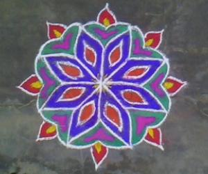 simple margazhi