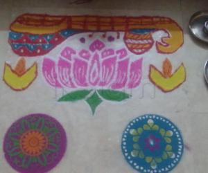 Rangoli: rangoli1