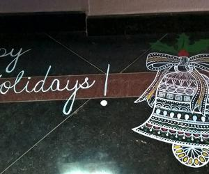2015-Christmas -Lobby-12