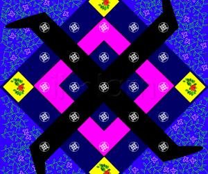 Margazhi Utsavam 27