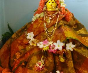 varalakshmi vratam- lakshmi pooja