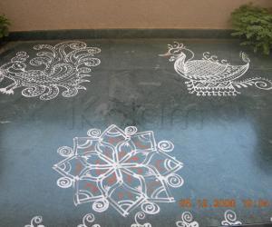 2008- Soundaryalahiri Saptaha- 2