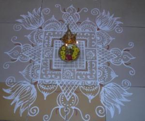 2008- Soundaryalahiri Saptaha- 3