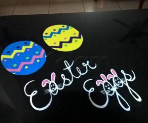 2017-Easter