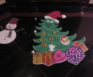 2017-Christmas kids