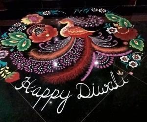 2017-Diwali-Lobby