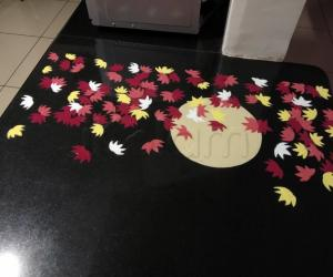 Rangoli: 2017-Fall Season-2