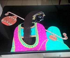 2017-Puri Ratha Yatra-4