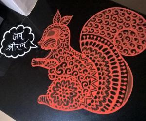 2017-Shri Rama Navami-2