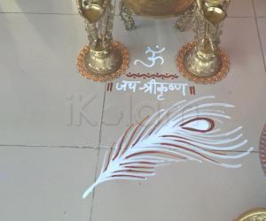 2017-Soundaryalahiri saptaha-3-Pooja-1-3
