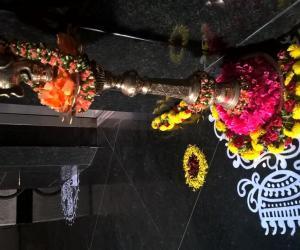 2017-Soundaryalahiri Saptaha-2-Swagatam-6