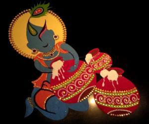 2018- Aashada Ekadashi/ Bahuda Yatra (the idols of the Puri temple are brought back)...