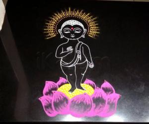 2019- Buddha Poornimaa
