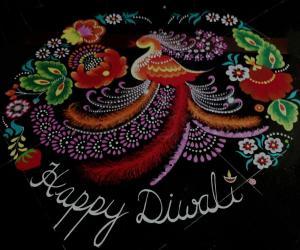 Rangoli: 2017-Diwali -lobby-(a much clearer pic)
