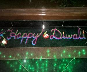 Rangoli: 2015-Diwali-3