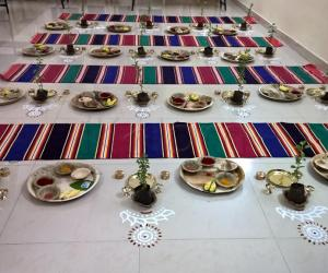 2016-Tulsi Adhika Maasa Pooja-2
