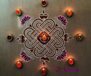 Karthigai Friday special