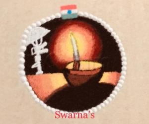 A tribute to our Indian jawans.... Jai Hind!