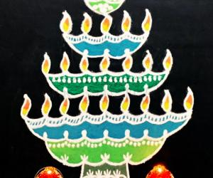 Karthigai Tuesday special