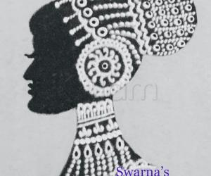 Beautiful woman silhouette!!