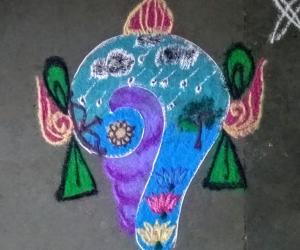 Maargazhi 4 ஆழி மலை கண்ணா