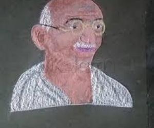 Gandhi Jayanthi 2020