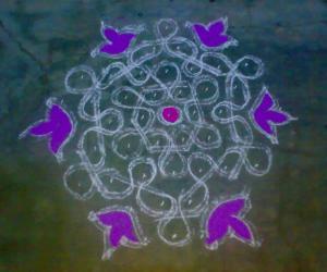 Dotted(MArgazhi6)