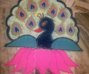 Rangoli: MARGAZHI DAY24