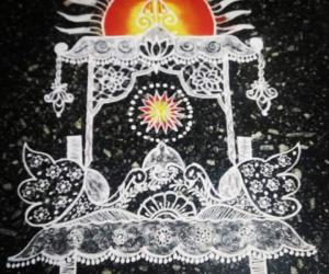 Rathasapthami