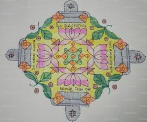 Karthika Purnima Special