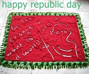 happy republic day2