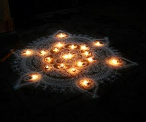 welcome karthigai