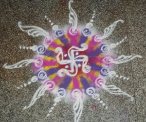 YamaDwitiya-BhaiDhuj-2012